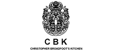 Christopher-Broadfoot-Kitchen