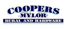 Coopers-Mylor