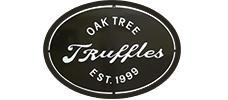 Oaktree-Truffles