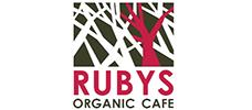 Ruby's-Organic-Café