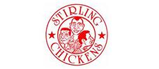 Stirling-Chickens