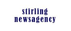 Stirling-Newsagency