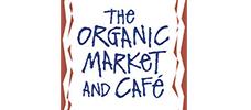 The-Organic-Market-&-Cafe
