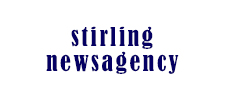 Stirling-Newsagency