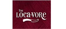 The-Locavore