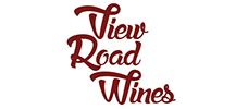 View-Road-Wines