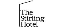 Stirling-Hotel